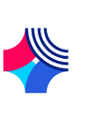agnetwork livorno logo