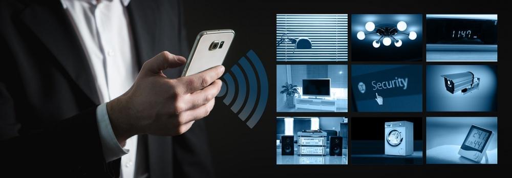 installazione sistemi intelligenza casa livorno