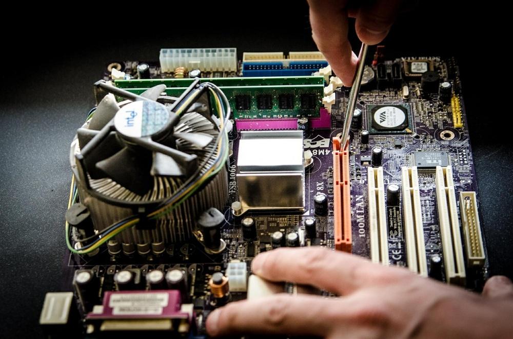 riparazioni computer livorno